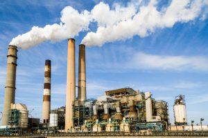 Consommation d'énergie dans la production de biens et services et économies réalisables