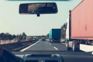 La consommation d'énergie dans les transports et les économies réalisables